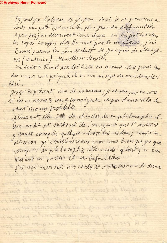 william jaffe essays on walras